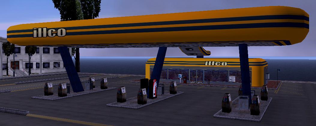 Illco Gas Station.jpg