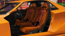 ItaliGTBCustom-GTAO-Seats-CarbonTrackSeats.png