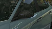 Komoda-GTAO-Mirrors-CarbonMirror.png