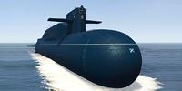 Kosatka-GTAO-Warstock-colour8.png