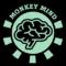 MonkeyMindAward.png