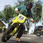 MotorbikeChase-GTAV.jpg