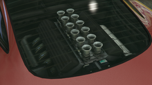Penetrator-GTAO-ValveCovers-BlackCovers.png