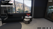 PenthouseDecorations-GTAO-OfficeLocation6