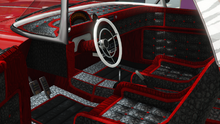 PeyoteCustom-GTAO-TrimDesign-LuxuryPaddedCroc.png