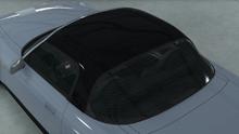 RT3000-GTAO-Roofs-CarbonHardtop.png