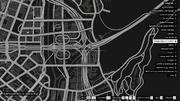 RampedUp-GTAO-Map7.png