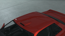 Remus-GTAO-Roofs-RoofScoop.png