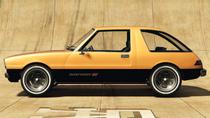 Rhapsody-GTAV-Side