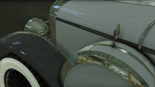 RooseveltValor-GTAO-SideHoodGrilles-None.png