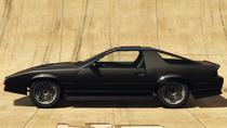 Ruiner2000-GTAO-Side