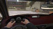 SchafterLWB-GTAO-Dashboard