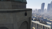 SignalJammers-GTAO-Location19.png