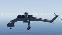Skylift-GTAV-Side