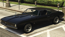 StallionSoftTop-GTAV-front.png