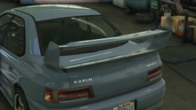 SultanClassic-GTAO-Spoilers-KarinExtremeWing.png
