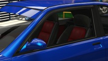 SultanRS-GTAO-Windows-CarbonWindDeflectors.png