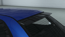 SultanRSClassic-GTAO-WindowSpoilers-SecondaryDucktail.png
