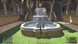 TheCayoPericoHeist-GTAO-CombatShotgun-Fountain.png