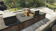 TheCayoPericoHeist-GTAO-GrapplingEquipment-Location8.png
