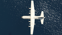 Titan-GTAV-Top