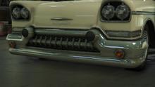Tornado-GTAO-Bumpers-CustomFrontBumper1.png