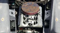 Tornado3-GTAV-Engine