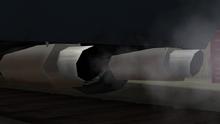 Uranus-GTASA-XflowExhaust.png