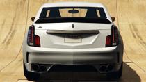 VSTR-GTAO-Rear