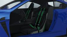 Vectre-GTAO-Seats-BallisticFiberBucketSeats.png
