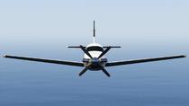 Velum-GTAV-Front