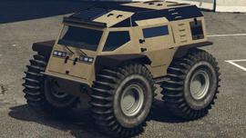 Zhaba-GTAO-front-CasinoHeist1