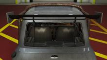ApocalypseIssi-GTAO-RaceWing.png