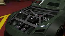 ApocalypseZR380-GTAO-RemoveHood.png