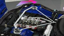 Banshee900R-GTAO-EngineBlocks-None.png