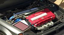 BlistaKanjo-GTAO-Engine