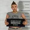 BountyTarget-GTAO-Mugshot-0006021550