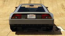 Deluxo-GTAO-Rear