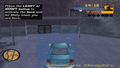 DriveMistyForMe3-GTAIII