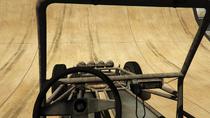 DuneBuggyPanelless-GTAV-Dashboard