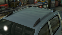 Everon-GTAO-Roofs-PrimaryRoofBars.png