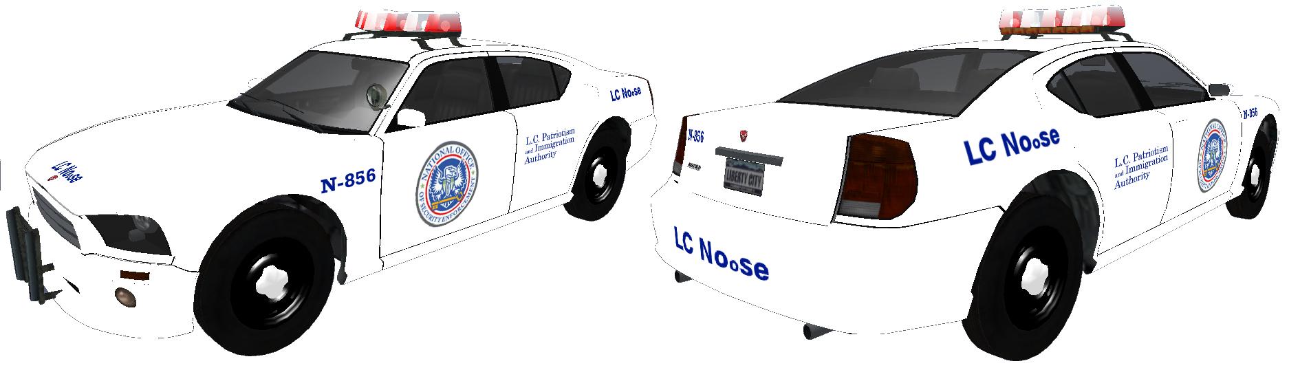 IV NOOSE Buffalo For GTASA.png