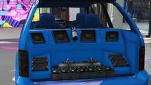 MinivanCustom-GTAO-Trunk-PrimeSubTrunkInstallNeon.png