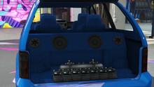 MinivanCustom-GTAO-Trunk-RoundSpeakersShelf.png