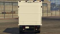 Mule2-GTAO-Rear