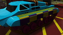 NightmareScarab-GTAO-ArmorPlatedCover.png