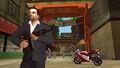 OfficialScreenshot-GTALCS-Mobile2