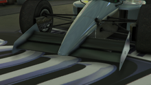 PR4-GTAO-FrontBumpers-MediumFrontWing.png