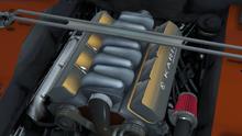 Previon-GTAO-EngineBlock-SecondaryV8Engine.png
