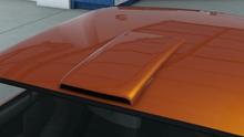 Previon-GTAO-Roofs-RaceRoofScoop.png